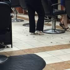 hair cuttery 11 photos u0026 42 reviews hair salons 18237