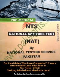 Seeking Book Pdf Nts Solved Past Papers Sle Solved Past Papers