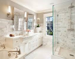 marble bathroom designs exquisite marble bathroom design ideas