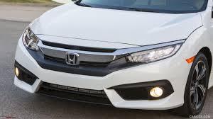 New Honda Civic 2015 India Honda Civic Likely To Return To India Team Bhp