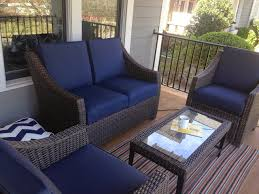 Target Com Outdoor Furniture by Like Restoration Hardware Patio Furniture Find Like Buy