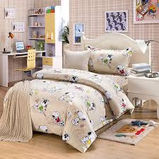 Scooby Doo Bed Sets Mario Comforters And Quilts Scooby Doo Comforter Sets Totoro Bed