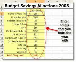 Dave Ramsey Budget Spreadsheet Template 12 Best Budgeting Images On Financial Planning