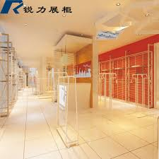 Hong Kong Home Decor Design Co Limited Ladies Shop Decoration Design Ladies Shop Decoration Design