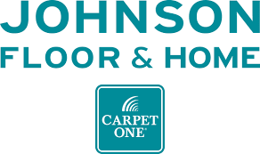home and design logo flooring sales and design consultant