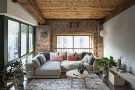 home based interior design jobs curbed is now hiring a spring photo intern curbed ny