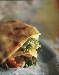 comment cuisiner le chou vert recette lasagnes de chou vert au haddock et au cheddar