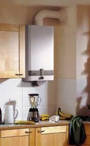durchlauferhitzer küche trinkwassererwärmung im vergleich