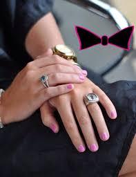 nails signature salon