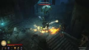 diablo 3 adventure mode guide diablo iii reaper of souls new difficulties adventure mode and