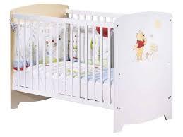chambre de bébé conforama chambre bebe complete conforama best chambre bb pas cher
