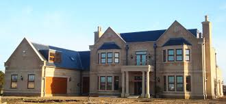 house design images uk projects dru design