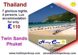 8 best phuket thailand cheap holidays images on phuket