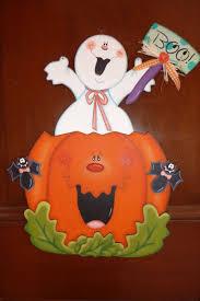 calabazas de halloween 1157 best halloween images on pinterest drawings halloween