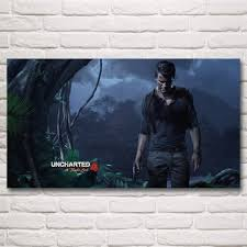 wholesale home decor suppliers china online buy wholesale posters uncharted from china posters