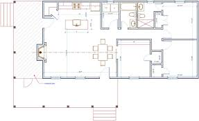 farmhouse floor plan farmhouse remodel floor plan has arrived and it is of design