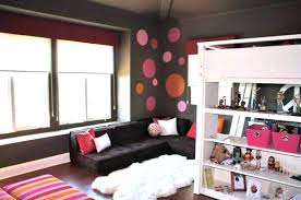 images of home interior design hangout room attic family room ideas home interior design