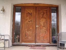 Beautiful Unique Front Doors For Homes 20 Stunning Door Designs