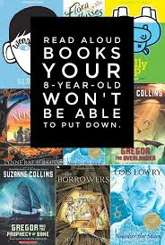 25 best year 9 ideas on pinterest 9 year olds books for 7 year