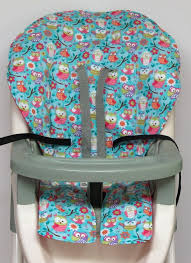 Baby Trend High Chair Cover Replacement 12 Best Projects Images On Pinterest High Chair Covers High