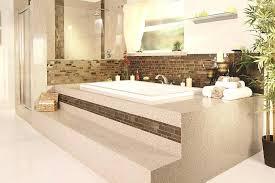 granite overlay countertops u2013 hgarden club