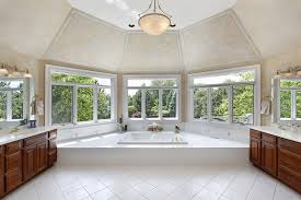 white tile bathroom designs 57 luxury custom bathroom designs tile ideas designing idea