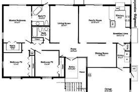 draw a floor plan free home design floor plans free homes floor plans