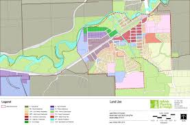 Downtown Houston Map Selkirk Planning U0026 Design Houston Land Use And Zoning Plan