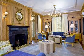 neoclassical interiors houzz