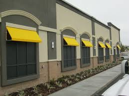 Central Coast Awnings Awning Blog Clearwater U0026 Tampa Bay West Coast Awnings