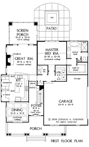 100 small bungalow style house plans best 25 small house