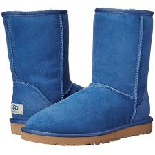 ugg womens boots whiskey best 25 pull on boots ideas on shoe boot s
