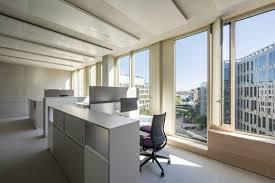 veolia siege headquarter veolia in aubervilliers e architect