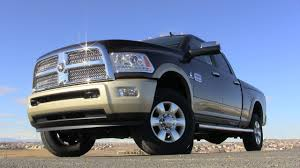 review 2014 ram 2500 hd next generation of clydesdale the