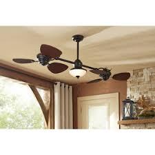 farmhouse ceiling fan lowes twin ceiling fan lowe s farmhouse decor pinterest ceiling