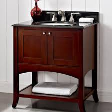 Vanity Outlet Store Canaroma Outlet Bath Store Savings Of Up To 70 U2013 Tagged