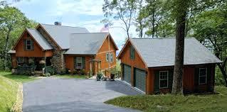 small mountain cabin plans small mountain cabin designs small mountain cabin plans house on