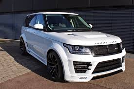 range rover custom wheels range rover discovery rims load rated range rover wheels