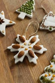 salt dough ornaments an easy recipe for a classic craft