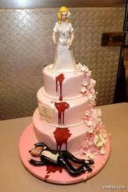 the best wedding cakes best wedding cake