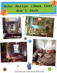 boho decor ideas that don u0027t u2013 rockin mom u0027s world