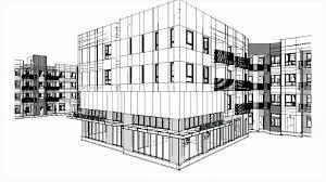 innovia an affordable housing flythrough youtube