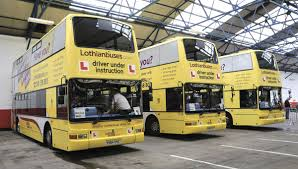 Cover Letter For Bus Driver Bus Driver Requirements The Best Bus