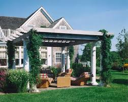 home design group ni innovations design group landscape architects watermill ny