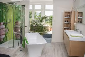 Neues Bad Bäder Aus Wildau Finden Sie Ihr Neues Bad