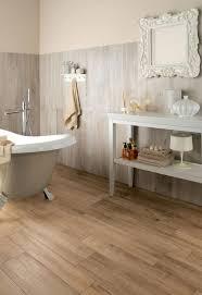 wood look tiles bathroom 24 best aequa wood look tiles images on pinterest porcelain