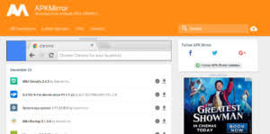 apk downloader apps android top 10 best apk downloader or apk installer to apk apps