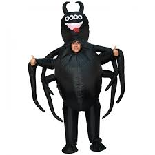 Fbi Halloween Costume Halloween Costumes U0026 Official Morphsuits Morphcostumes