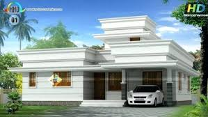 design house decor floral park new design of house new house design pattern plan on and trends