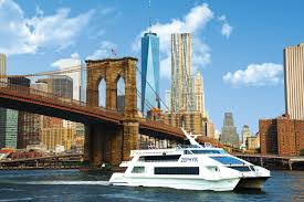 halloween attractions in new york city new york water taxi